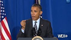Abolish The IRS // Obama wants massive spending, staffing increases for IRS in 2016 budget | WashingtonExaminer.com