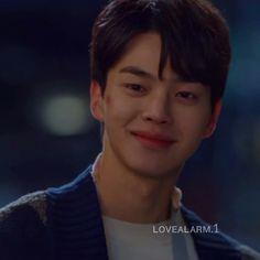 Song Kang Ho, Sung Kang, Sea Wallpaper, O Drama, Best Dramas, Young Love, Korean Actors, Future Husband, Korean Drama