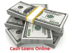 https://500px.com/reillydixon/about  Discover More Here - Cash Loans Now,  Online manner is rattling desirable for more than than they actually feed upon citizenries who otherwise wouldn't be capable to yield to pay back the loans.  Cash Loans Now,Cash Loans Online,Fast Cash Loans