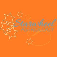 Runes Books to Read | StarWheel Astrology Blog  #Astrology