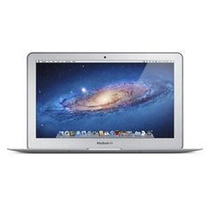 "@BestBuys my #PWINIT #giveaway entry. #Apple MacBook Air 11.6"" Silver Ultraportable Notebook (1.6 GHz Intel Core i5, 2 GB DDR3, 64 GB SSD, Intel GMA HD 3000, Mac OS X Lion, LED Backlight)"