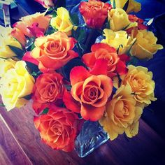 Flowers from cup day that kept on giving Coffee Table Flowers, Rose, Day, Plants, Instagram, Pink, Roses, Flora, Plant