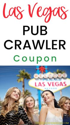 Las Vegas Pub Crawler coupon, promo code. You'll visit Gold Spike, Freedom Beat, ReBar, Sidebar, Artifice, 777 Brewpub, Bin 702, Rick's Rollin' Smoke Barbecue, etc. Great if you're looking for fun things to do in Las Vegas Nevada. Explore new bar scenes that you never knew were there. And the Pub Crawler itself is a combination bicycle/bus! #LasVegas #Vegas #Nevada #PubCrawler #LasVegasNightlife #Vegasbaby #AtomicLiquors #Artifice #bbq #Barbecue #LA #Berlin #ClassicJewel #TripleGeorgeGrill Las Vegas Nightlife, Las Vegas Restaurants, Las Vegas Vacation, Las Vegas Hotels, Las Vegas Nevada, Vacation Spots, Bar Scene, Brew Pub, Coupons