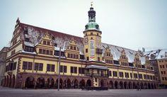 A weekend in Leipzig http://www.thepiccachillyparlour.com/tpp/a-weekend-in-leipzig/ #Leipzig #German #city #LyndaHiggs #Wagner #Augustusplatz #Operhaus #music #publishing #Europe #Goethe #Nietsche #Wagner #AngelaMerkel #musical #heritage #Bach #Thomaskirche #BachFestival #Mendelssohn #Schumann #Mahler #Nikolaikirche #Germany #Freiheitswahl #Hauptbahnhof #Stasi #AltesRathaus #Marktplatz #Saxon #Auerbachskeller #Faust #MephistoBar #HotelFürstenhof #ThePiccachillyParlour