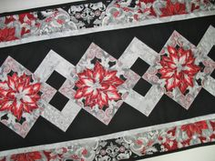 Etsy - About PicketFenceFabric