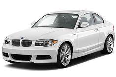 2013 BMW 1 Series - http://carsmag.us/2013-bmw-1-series/