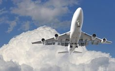 Faster and Cheaper Air int'l freight forwarder from china to India Pakistan Martin Buber, Aircraft Photos, Widescreen Wallpaper, Wallpapers, Boeing 747, Dance Moms, Instagram Posts, Travel, Voyage