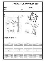 Hindi Worksheets, Grammar Worksheets, Kindergarten Worksheets, Printable Worksheets, Free Printables, Hindi Alphabet, Language, Teaching, How To Plan