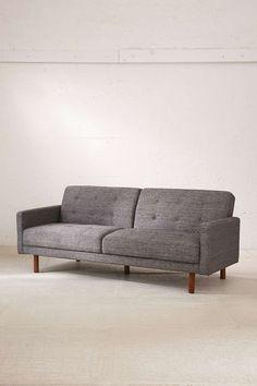 1000 ideas about Modern Sleeper Sofa on Pinterest