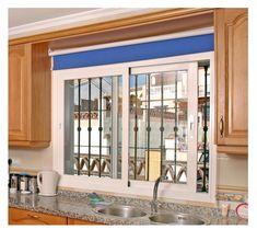 bathroom window treatments houzz. beautiful ideas. Home Design Ideas