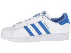 the latest aa888 21f5d Adidas originals kids superstar j big kid