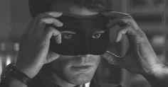 LA ENCRUCIJADA DE GREY: En la piel de Grey - Capítulo 31.22 - ( Fans de Gr...