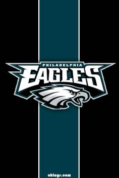 NFL Jerseys - 1000+ ideas about Philadelphia Eagles Wallpaper on Pinterest ...