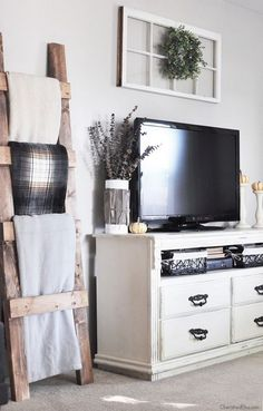 Home Decoration On A Budget 25 Rustic Farmhouse Living Room Dcor Ideas For Your House.Home Decoration On A Budget 25 Rustic Farmhouse Living Room Dcor Ideas For Your House Farmhouse Decor Living Room, Farm House Living Room, Room Design, Home, Neutral Decor, Tv Decor, Rustic Living Room, Living Decor, Rustic House