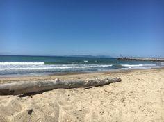 Dove si va in #vacanza quest'estate?  #toscana !!