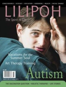 A Pediatrician's Insight on Autism – Lilipoh Soul Art, Social Change, Health Magazine, Art Therapy, Ecology, Autism, Insight, Environment, Parenting