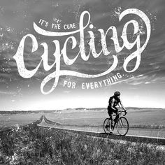 "Click visit site and Check out Cool ""Cycling"" T-Shirts & Hoodies. This website is outstanding.  Tip: You can type ""your first name"" or ""your favorite shirts""  by using search bar on the header.   #Cycling"