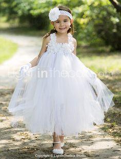b259df48c20e 139 Best kids images