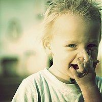 Toddler discipline that works