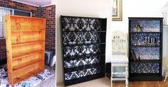 Cómo+renovar+tus+muebles+y+darles+un+nuevo+look