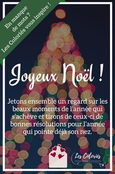 Best Sister Anniversaire Carte De Noël Merci Adulte Humour Drôle Blague//ML