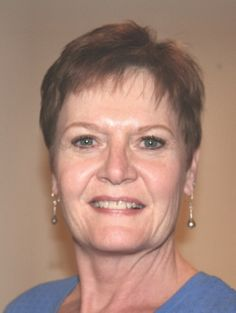 Jeanne Luetke, RD, CDE, CLT. Glenwood Springs and Area, Colorado
