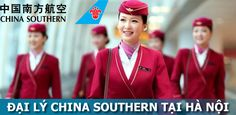 As the matter of the fact, the China Southern to leave SkyTeam in January 2019 which is certainly the massive and significant news pertaining the Airline. It has been said that the China Southern has decided to make itself leave… China Southern Airlines, Airline Cabin Crew, Official Dresses, Airline Uniforms, Flight Attendant Life, China Fashion, Hats For Women, Glamour, Female
