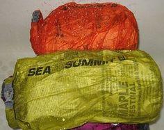 sea to summit ultra sil dry sack