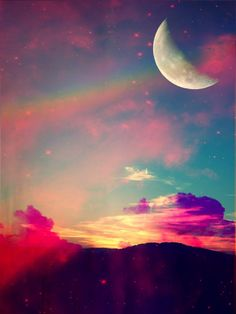 Rare Names :: moon