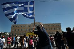 The clearest explanation of why Greece is facing a doomsday situation.