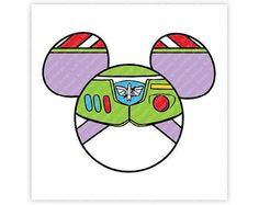 Check out our mickey mouse svg selection for the very best in unique or custom, handmade pieces from our shops. Disney Toys, Disney Fun, Disney Cruise, Disney Pixar, Cute Wallpaper Backgrounds, Cute Wallpapers, Jessie And Buzz, Mickey Head, Mickey Mouse