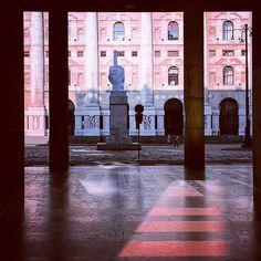MarinaC Milan