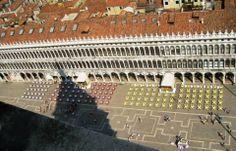 Sevärdheter i Venedig: Gästbloggare Maria Grip | Resfeberbloggen