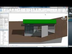 Autodesk Revit Tutorials: 01 Creating the Project