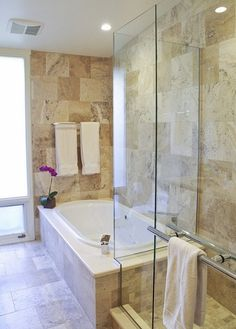 8 Ideas For Remodeling Your Bathroom