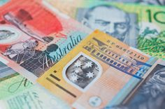 Foreign exchange - Aussie good points barely forward of Q3 GDP knowledge - http://worldwide-finance.net/news/forex-news/foreign-exchange-aussie-good-points-barely-forward-of-q3-gdp-knowledge