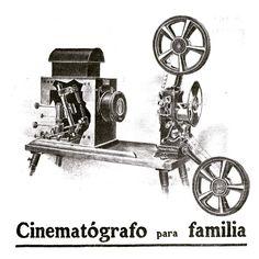Para la familia #cine #argentina #buenosaires  #ads