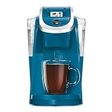 image of Keurig® 2.0 K250 Coffee Brewing System