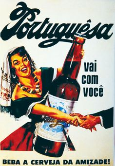 Brahma-cerveja-portuguesa