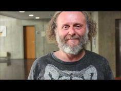 Jaroslav Dušek: Jsme zajatci emocí - YouTube