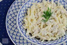 Salata de pui cu telina - CAIETUL CU RETETE Grains, Rice, Food, Essen, Meals, Seeds, Yemek, Laughter, Jim Rice
