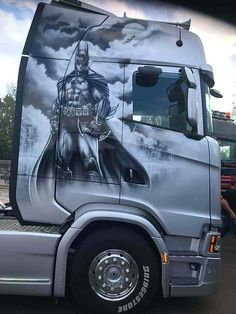 TRUCK ////////// Show Trucks, Rc Trucks, Big Rig Trucks, Customised Trucks, Custom Trucks, Volvo, Custom Big Rigs, Cab Over, Truck Art