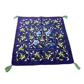 Cushion Covers   Recycled Gifts   Fair Trade Homewares Lively Love Birds $49.95 To place an order for thiis beautiful cushion cover, click on the link below http://www.oxfamshop.org.au/homedecor/cushion-covers #oxfamshop #fairtrade #shopping #homedecor #cushioncovers