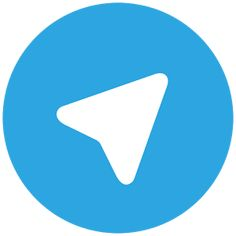 Free Download Telegram for android APK