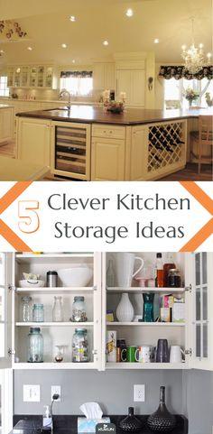 217 best kitchen storage images in 2019 decorating kitchen rh pinterest com