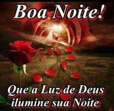 www.mensagensbiblicanoar.com.br: '' MENSAGENS DE BOA NOITE''