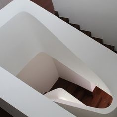 Un apartamento de altura en Hong Kong, de davidclovers