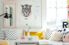 Inspiratie-kleurrijk-wonen-OTTO-Woonguide
