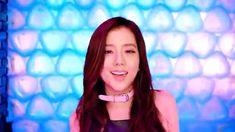 Black Pink Songs, Black Pink Kpop, Blackpink Wallpaper, Aesthetic Grunge Tumblr, Korean Drama Best, Blackpink Funny, Dulhan Mehndi Designs, Taylor Swift Songs, Blackpink Video