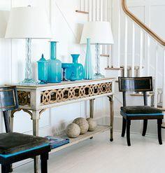 Home-Color-Decoration